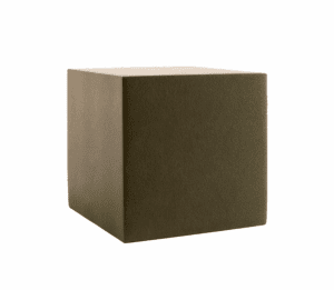 Primary pouf 02
